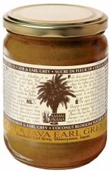 Amanprana Gula Java Kokosblüten Zucker & (gemahlener) Earl Grey Tee 390g