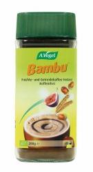 A.Vogel Bambu Instant 200g