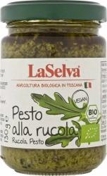 LaSelva Pesto alla Rucola Pesto 130g