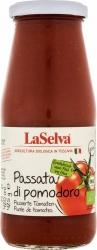 LaSelva Passata di pomodoro Passierte Tomaten 425g
